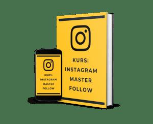Jak zdobyć followersów na Insta